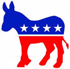 Young Democrats Club