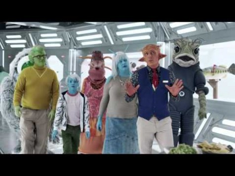 Super Bowl 50 Commercials: Frequently Mentioned vs. Forever Forgotten