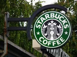 Is Starbucks Being Greedy?