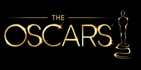 Oscars 2016: Recap