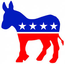 Young Democrats Club