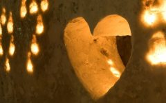 10 Things to Do This Valentine's Day