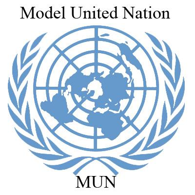 Club Spotlight: Model United Nations
