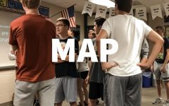 Bridging the Gap Between Students and MAP